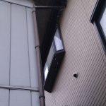 北陸出張:物件1―富山県高岡市野村200万