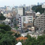 横浜市3000万円台のアパートを調査