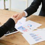 日本政策金融公庫の融資面談体験記:必要な書類と面談の内容と結果